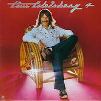 Tim Weisberg 4 1974