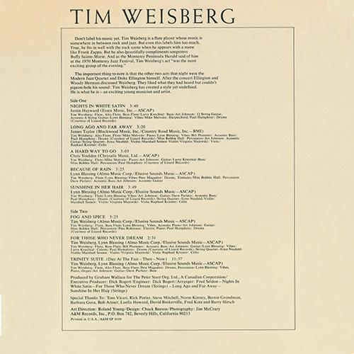 Tim-Weisberg-b