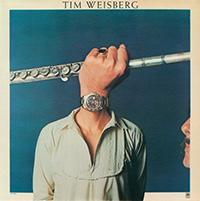 Tim-Weisberg
