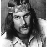 Tim Weisberg pre-Monterey 1970 no. 1