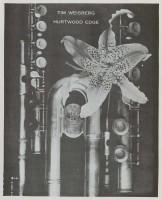 Tim Weisberg, Hurtwood Edge, 1972
