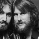 Dan Fogelberg, Tim Weisberg, Best Friends Forever