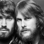 Dan Fogelberg,Tim Weisberg, the mystery the madness