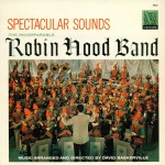 Robin Hood Band