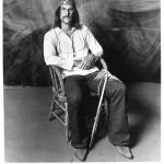 Tim Weisberg pre-Monterey 1970 no. 2